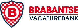 de Brabantse Vacaturebank